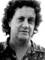 Rick Cunha