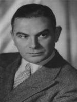 Antonio Cunill Cabanellas