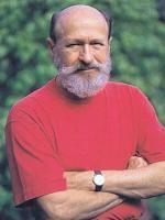 Bob Cunningham