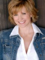 Marianne Curan