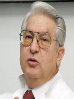Vlad Ciurea