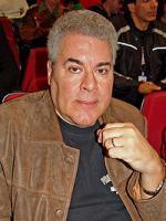 Claudio Curi