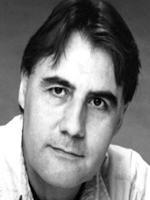 John Curless