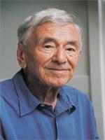 Graham Curnow