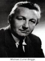 Michael Currer-Briggs