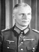 Dieter Curt
