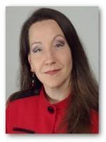 Maureen Cusack