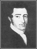 Sidney Cushing