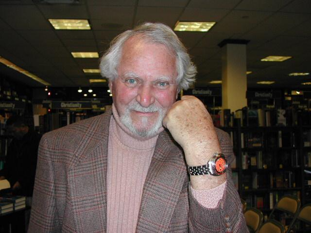 a biography of clive cussler Clive cussler is the author or co-author of more than 50 books in five bestselling series, including dirk pitt biography clive cussler.