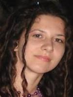 Jelena Cvorovic