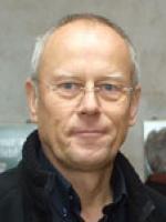 Peter Cwielag