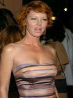 Cynthia Foxx