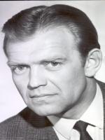 Janusz Cywinski