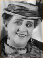 Zofia Czaplinska