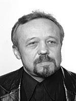 Józef Czerniawski