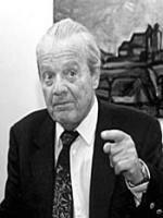 Oskar Czerwenka