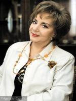 Zofia Czerwinska