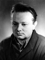 Bohdan Czeszko