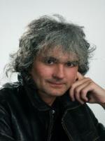 Zoltán Czigány
