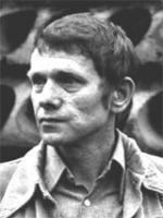 Stanislaw Czycz