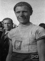 Henryk Czyz