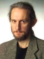 Stefan Czyzewski