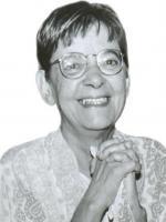 Isabel Câmara