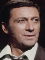 Silvio César