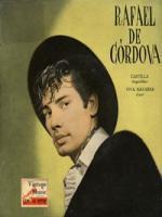 Rafael de Córdoba