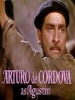 Arturo de Córdova