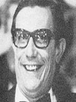 Renato Côrte Real