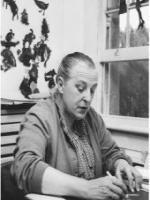 Hans Cürlis
