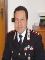 Giuseppe D'Agata