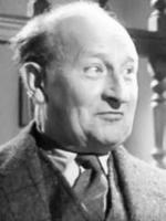Julian D'Albie