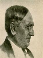 Lucio D'Ambra
