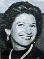 Ema D'avila