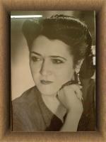 Catalina D'Erzell