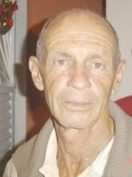 Ademar Da Silva