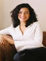 Lorena Da Silva