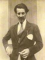 Guido Da Verona