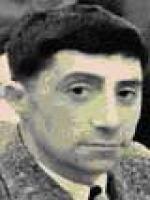 Eugène Dabit