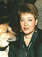 Nataliya Dabizha