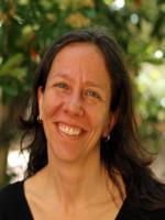 Kathleen Dabney