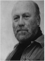Wojciech Dabrowski