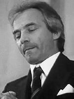 Zenon Dadajewski