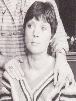 Denise Daems