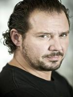 Axel Daeseleire