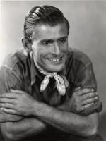 Lasse Dahlquist