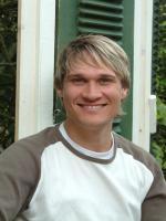 Bengt Dahlqvist