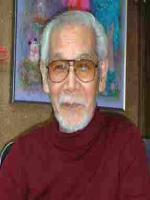 Akira Daikuhara